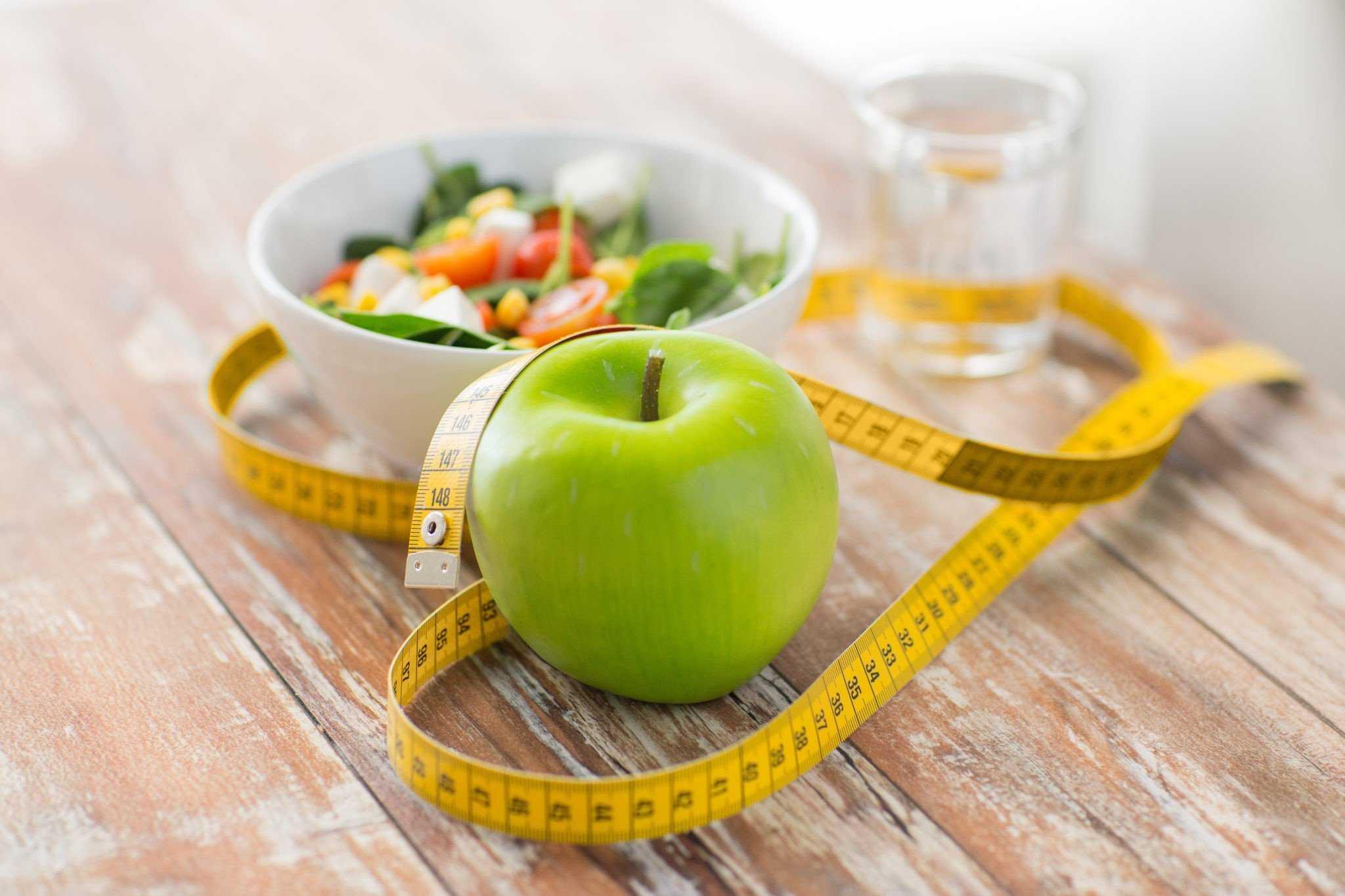 Часть 6. Антикандидозная диета. 21 бездрожжевой рецепт